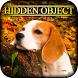 Hidden Object - Autumn Colors by Hidden Object World
