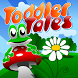 Toddler Tales by Neting Informatika Kft.