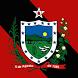 Governo da Paraíba by Fuze