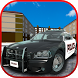 Police Car Simulator 2017 by Cool Free Games.