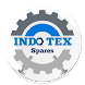 Indotex Spares by Hyvikk Solutions