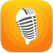 Change My Voice by Alpha Code, Inc.
