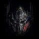 Optimus Prime HD Wallpaper by Twinsapp