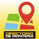 Directorio de Monteria by Directorio de Monteria