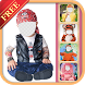 Baby Costumes Photo Suits by Gum Mobile Apps