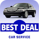 Best Deal Car Service by LimoSys Software