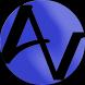 AV Fitpro Online by BH App Development Ltd