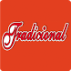 Tradicional Pizzas e Calzones by Delivery Direto by Kekanto