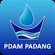 PDAM Kota Padang by DIMENSITEKNO