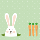 Easter Wallpapers by Gaming Help
