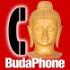 BudaPhone by Emezeta