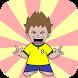 Brazil World Cup 2014 Emoji by Emoji Kingdom