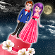 Wedding Cake Factory – Factory Games For Kids by Funfort