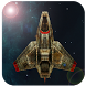 Super Space Shooter 2014 by Fantasy Squares