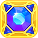 Jewel Quest Saga by JumpTop