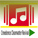 Song Creedence Clearwater Revival by Kwa-Cie App