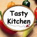Tasty Kitchen by Lnm studios