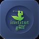 Golfnational-Institut de Golf