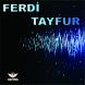 Ferdi Tayfur by vayves