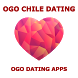 Chile Dating Site - OGO by OGO APPS