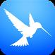 Maniak Burung Kicau Master by Luckypncr Golden Apps