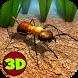 Ant Survival Simulator 3D by PlayMechanics