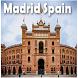 Visit Madrid Spain by bdl.apk1