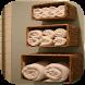 DIY Storage Design Ideas by SakhiApps