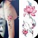 Tattoo Photo Editor Studio by Free Funny Tools Studio