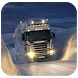 T Truck Simulator by Umisoft Games