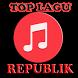 Top Lagu Republik 2k17
