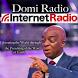 Domi Media Radio 6. by NetCaster Media