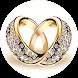 Wedding Ring Design Ideas by Barodok