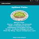 Aplikasi Fisika SMA Kelas X by SMK TI Madinatul Qur'an