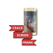 Crack Screen Prank by Grovelet Ent.
