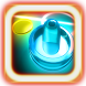 Air Glow Hockey by JLBC SOFT