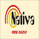 Nativa Web Rádio by NataNet