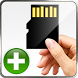 SD Card Data Recovery Help by SendGroupSMS.com Bulk SMS Software