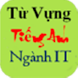 Tu vung Tieng Anh nganh-IT by IT Viet