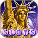 America's Finest Slot Machine by Slots Play Studio