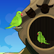 SickBirdEscape by Feature Union Games