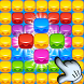 Cake Boom Candy Blast by Bubble Shooter FunGames
