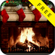 Christmas Fireplace Live by ProStudio Design