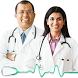 CMV Disease & Symptoms by Michael Perterson