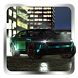 City Car Driving Simulator by BoneCracker Games