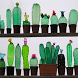 DIY Craft Plastic Bottles by rizadroid