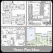 House Plan Ideas by Bregidau OK
