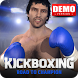 Kickboxing - RTC Demo by Imperium Multimedia Games