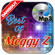 Lagu Meggy Z - Koleksi Dangdut Terbaik Mp3 by dikadev