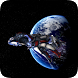Galactic Champion: Space Trek by Ultros